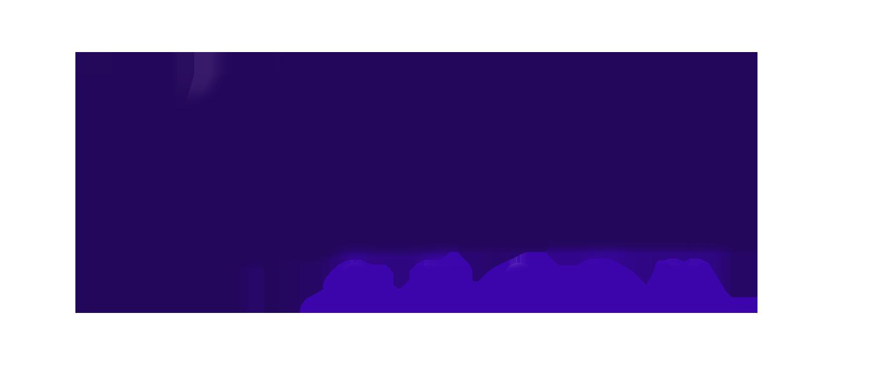 Marvels story logo