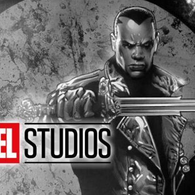 Marvelstudios dates2023