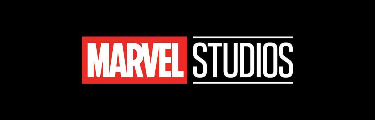 Marvelstudios news