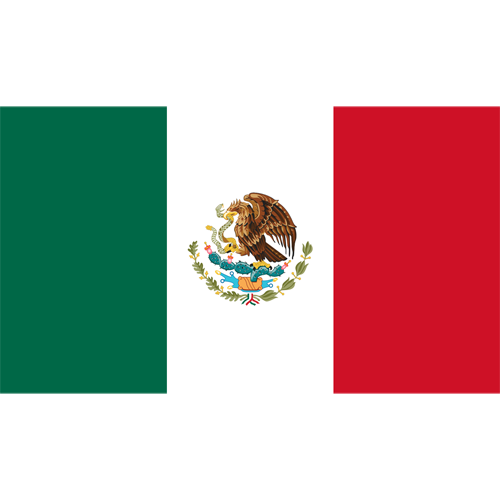 Mexiquecardvignette