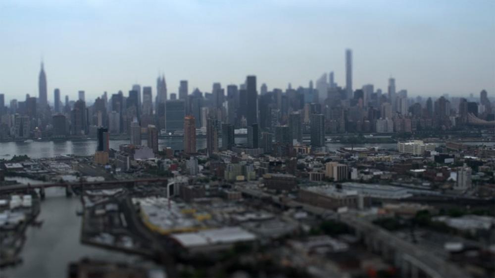 Newyork imgprofil
