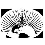 Nyb symbol