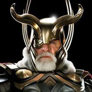 Odin th cardvignette