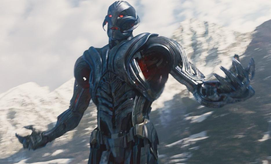 Offensiveultron imgprofil
