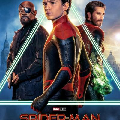 Official ffh us poster 2