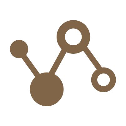 Pym icon