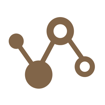 Pym symbol