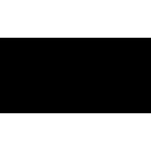 Randenterprises symbole