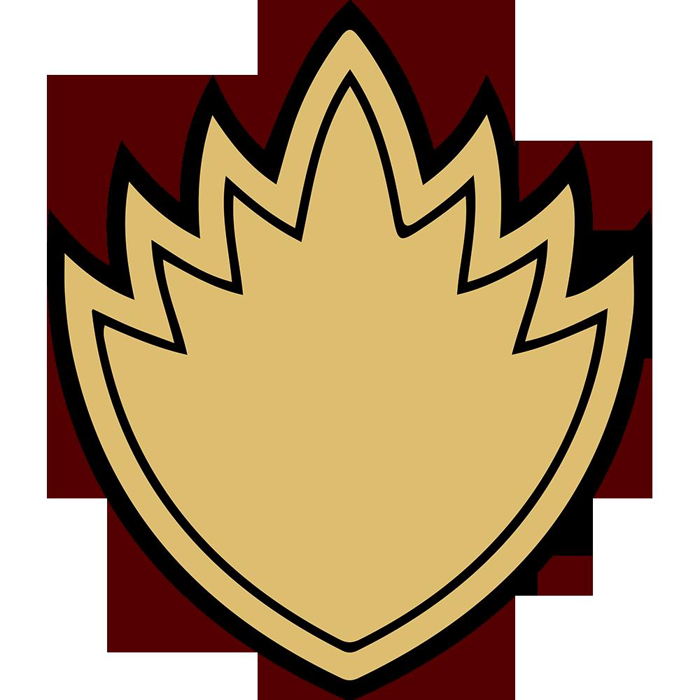 Ravagers logo 1