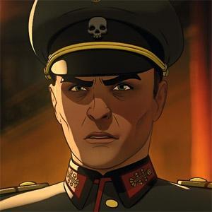 Roeder captaincarter cardvignette