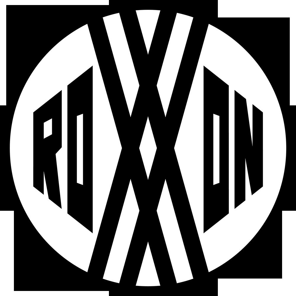 Roxxon icon
