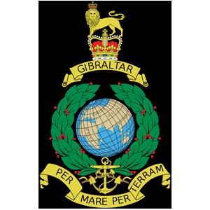 Royalmarinesymbole