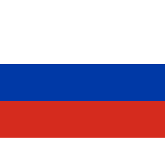 Russiecardvignette