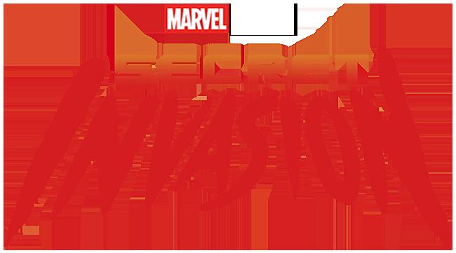 Secretinvasion blanc