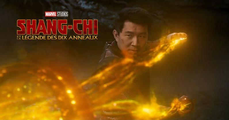 Shang chi 2emeba