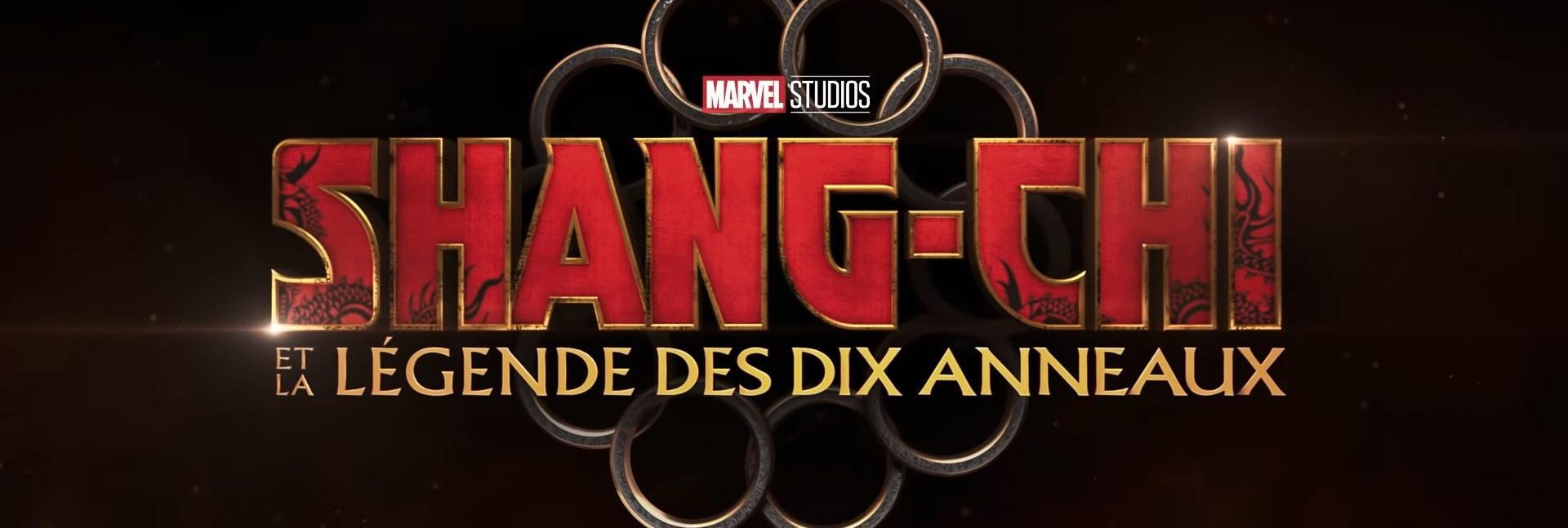 Shang chi fr banniere
