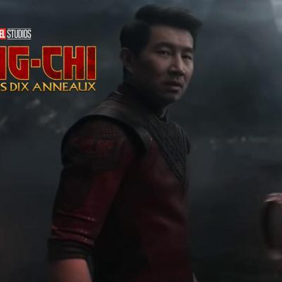 Shangchiapercuexclusif
