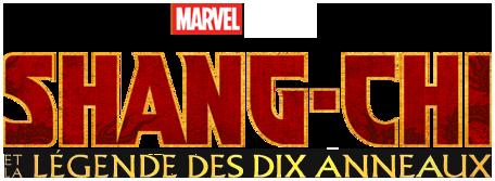 Shangchivf updatedlogo 1
