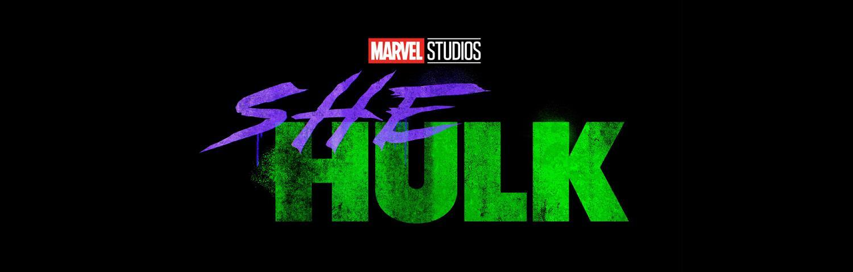 She hulk news