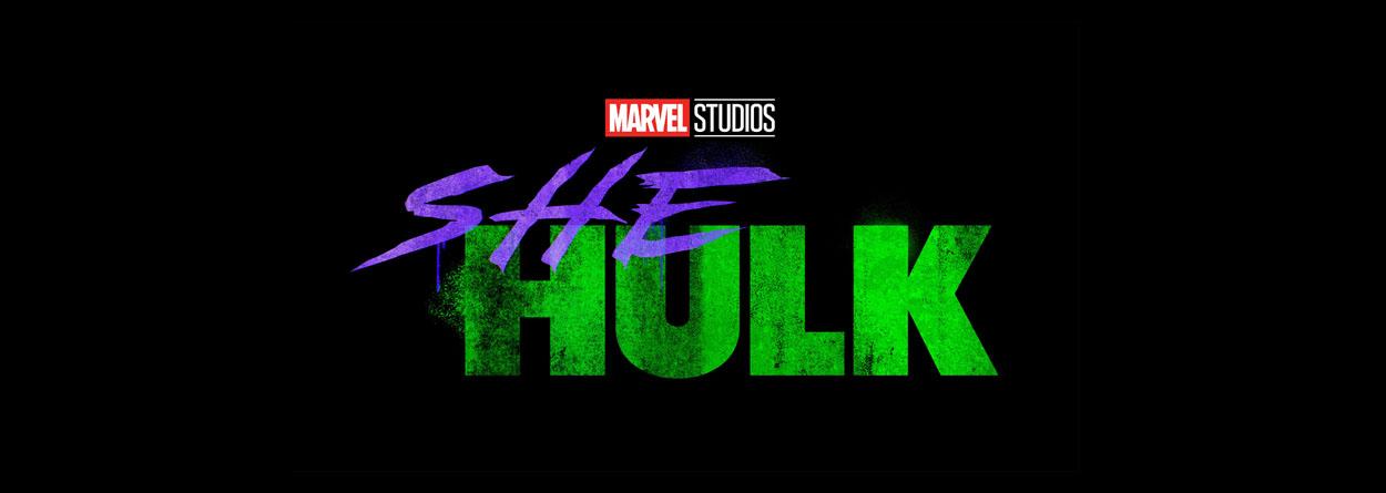 Shehulknews