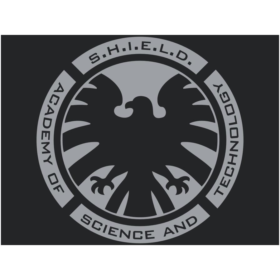 Shield ast 2