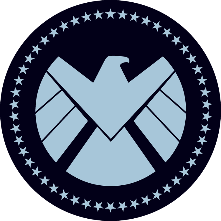 Shield mackenzie symbole