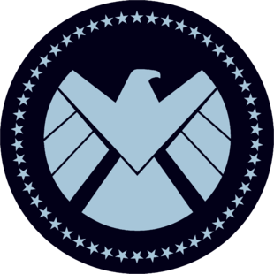 Shield vmackenzie symbole