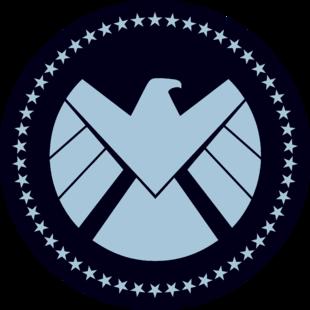 Shield vmackenzie symbole
