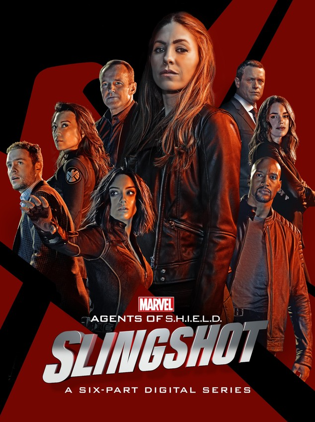 Slingshot s1