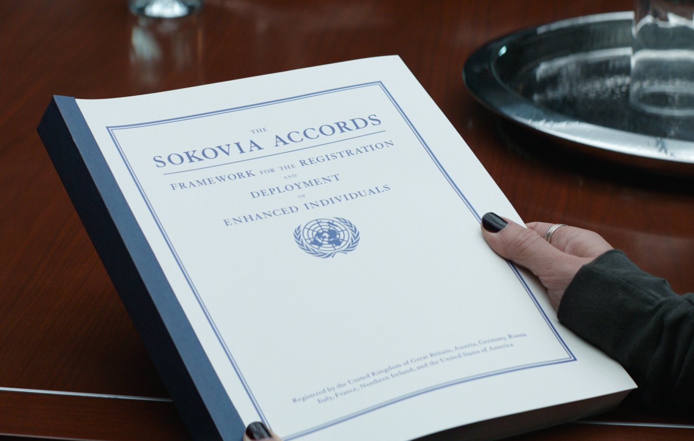 Sokoviaaccords