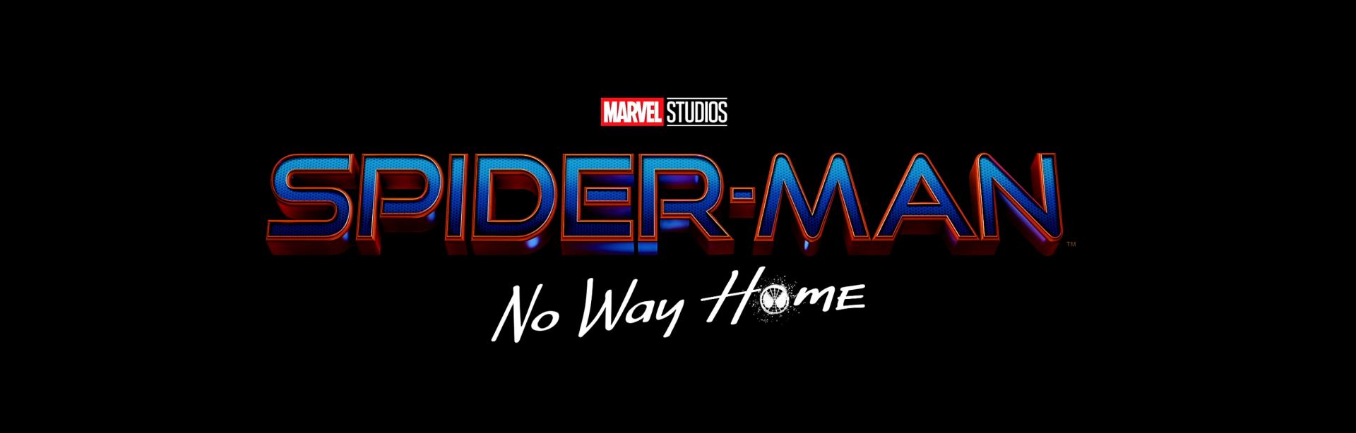 Spider mannowayhome tnews