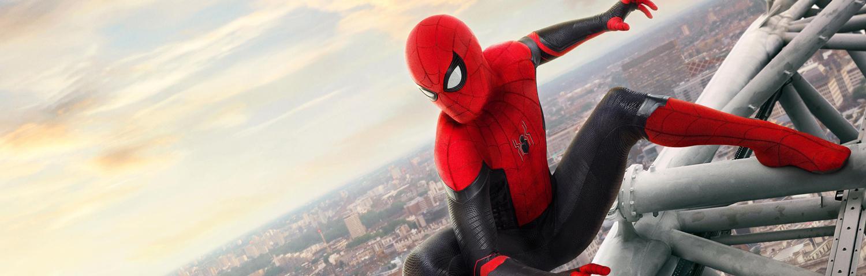 Spidermannews
