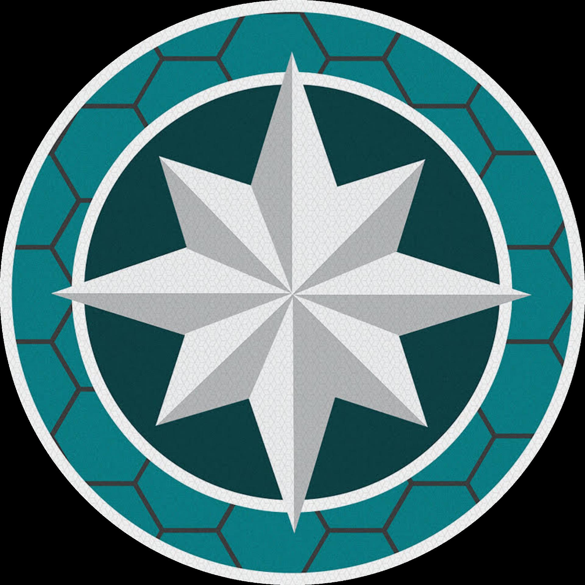 Starforcesymbole