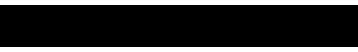 Stark industries infobox logo