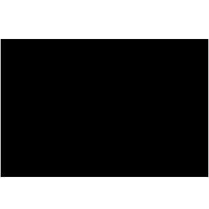 Starkindustriesretrosymbole