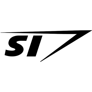 Starkindustriessymbole