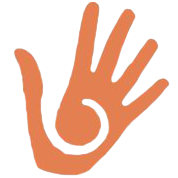 Talithakum symbole