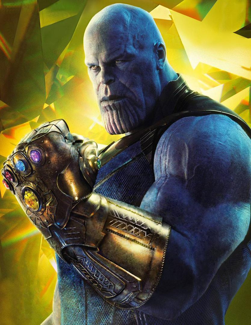 Thanosfinal imgprofil