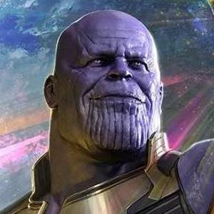 Thanosiwcardvignette