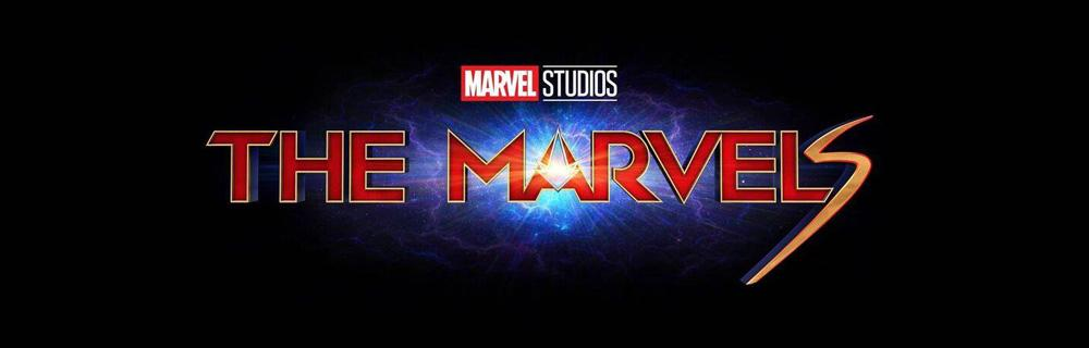 The marvels news
