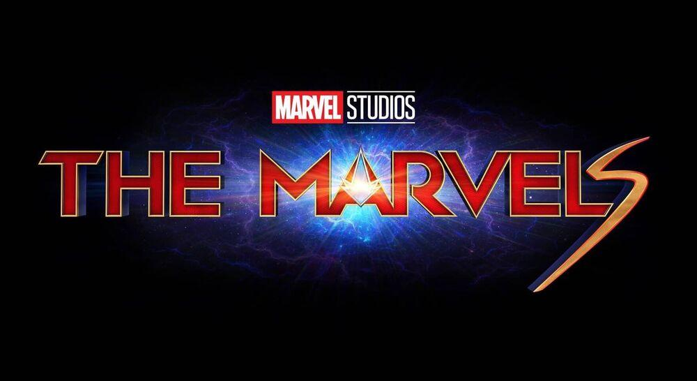 The marvels tileupdated