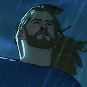 Thor avengersassassines cardvignette
