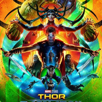Thor:R_Final2