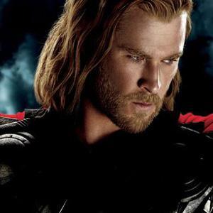 Thor th cardvignette