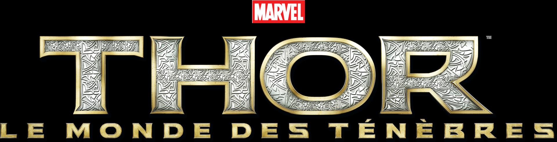 Thor2logo