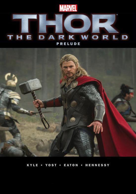 Thor2prologue