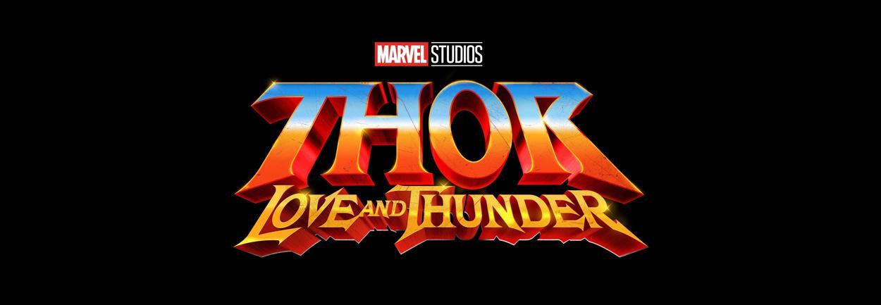 Thorlove thundernews