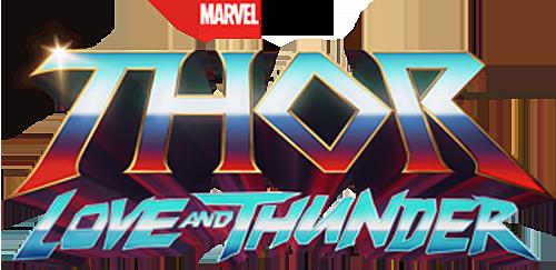 Thorloveandthunder logo2