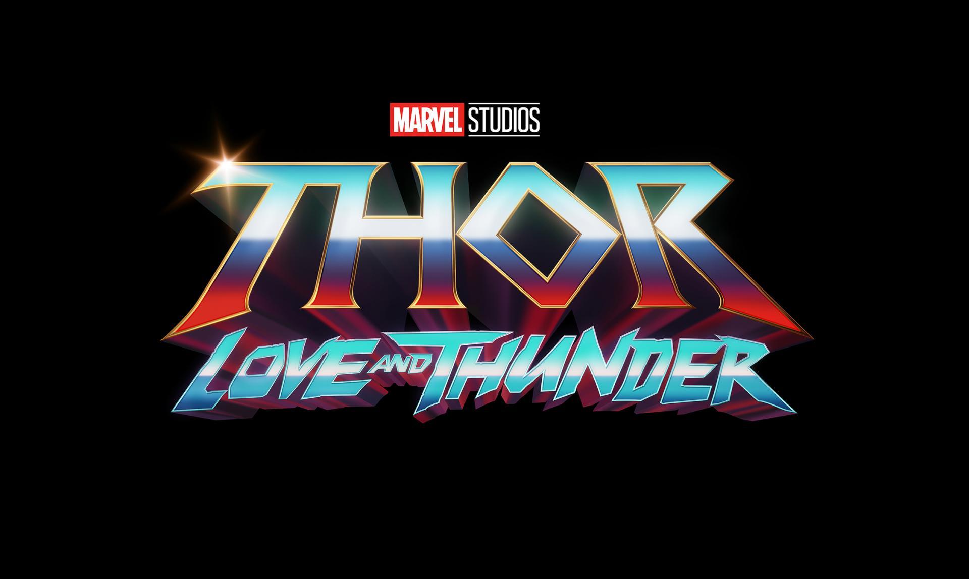 Thorloveandthunder title