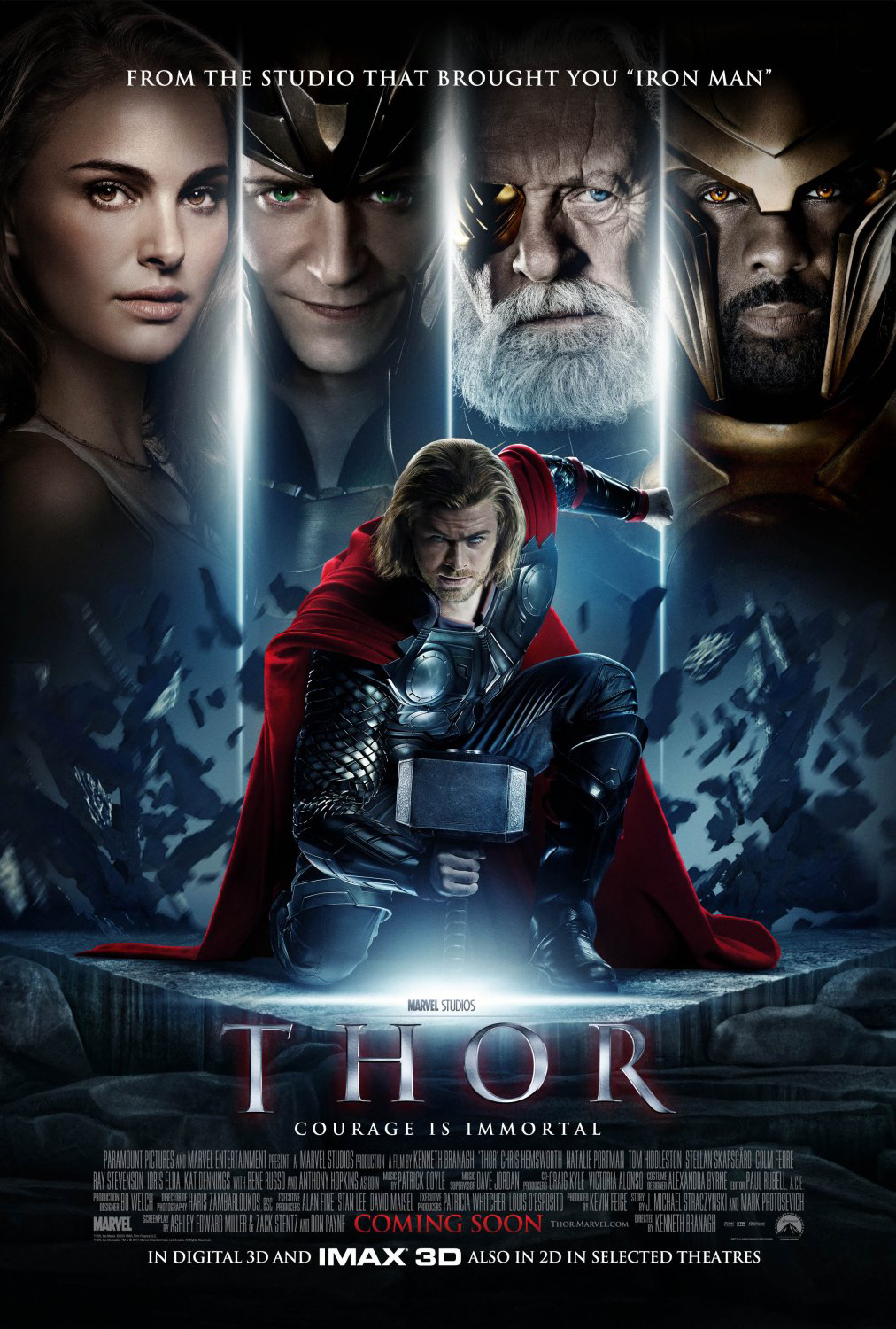 Thorofficialposter